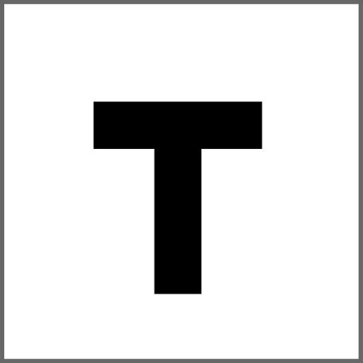 icon.fwx512.fw